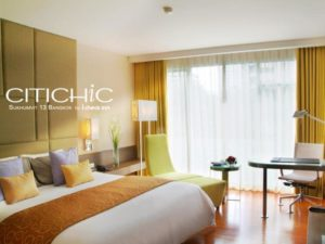 CitiChic