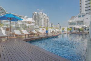 Dream Hotel 2