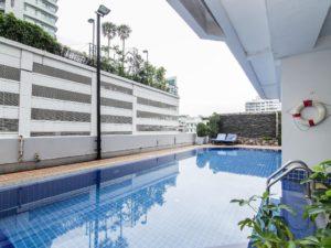 Tai-Pan Hotel 2